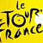 Tour de France - UCI WorldTour Ranking #13 related article
