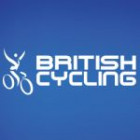 British Cycling National Men's Road Race Championships related article