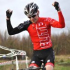 East Liverpool Wheelers Cross/North Western League Round 6 related article