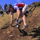 BUCS XC Mountain Bike Championships related article