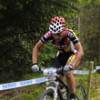 British XC Mountain Bike Series Round 3 (UCI Class 2) related article