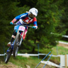 BDS Round 2 - Nevis Range, Fort William related article
