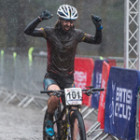 British Cycling National Cross Country MTB Series Round 2 related article