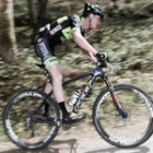 British Cycling National Cross Country MTB Series Round 4 related article