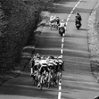 Cheshire Classic Women's Road Race related article