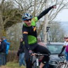 Junior Tour of the Mendips related article