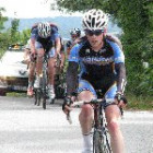 Surrey League Road Race (Redhill CC) related article