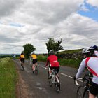 British Cycling Wiltshire Weekender - Salisbury Sportive related article