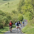 Wiggle Wye Valley Warrier  related article