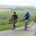 The Tour of the National Forest Sportive related article