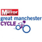 Great Manchester Cycle related article