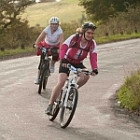 Go The Extra Mile Sportive related article