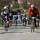 Wiggle Cheshire Cat 2013 related article