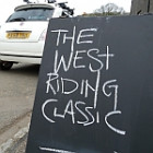 Rough Rider: The West Riding Classic related article