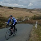 Three Peaks Classic related article
