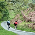 Heart Of The Wolds Sportive  related article