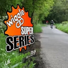 Wiggle New Forest 100 Sportive related article