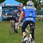Beeston Cycling Club Sportive related article