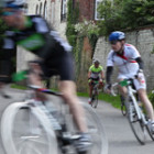 Stockton Velo29-Altura Endeavour Sportive related article