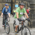 Otley Sportive (2013) related article