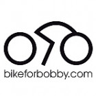 Bike For Bobby related article