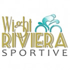 Wight Riviera Sportive related article