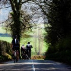 Nomads Going Beyond Cyclo Sportive related article