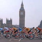 RideLondon 100 related article