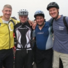 Break The Cycle 2013 - Bristol Rugby Community Foundation related article