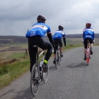 Beeston CC Sportive 2013 related article