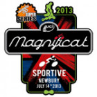 Wiggle Magnificat Sportive related article