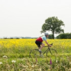 Staffordshire Cycling Festival Sportives related article