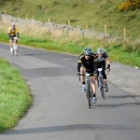 Cheddar Cyclosportive related article
