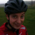 South Downs Spring Sportive related article