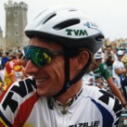 'King of the Mountains', The Robert Millar Sportive related article