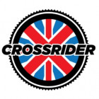 Crossrider related article