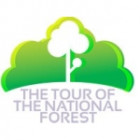 The Tour of the National Forest Sportive Autumn Challenge related article