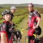 Polka Dot Challenge Sportive ''Entries on the day available'' related article