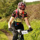 Bucks Off Road Sportive related article