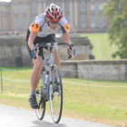 The Blenheim Palace Sportive 2014 related article