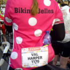 Biking Belles Sportives at Goodwood Motorcircuit related article