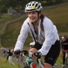 Marie Curie Cancer Care Etape Pennines  related article