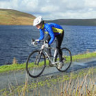 Trans Cambrian Cross Sportive related article