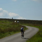 The Buxton Spa Sportive related article