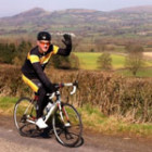 Ludlow Cycling Festival related article