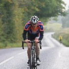 Dundee & District Hill Climb related article