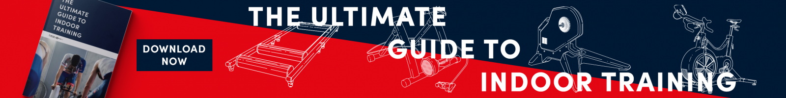 Ultimate Guide to Indoor Training eBook