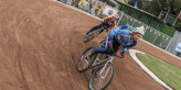 Cycle Speedway dates announced for 2019 national events