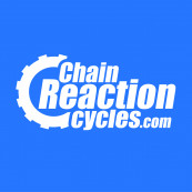 10% off at Chain Reaction Cycles