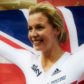 Priority access to tickets for 2016 UCI Track Cycling World Championships London